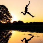 Fra mødeleder til inspirator – 3 tips som gør en forskel for deltagerne