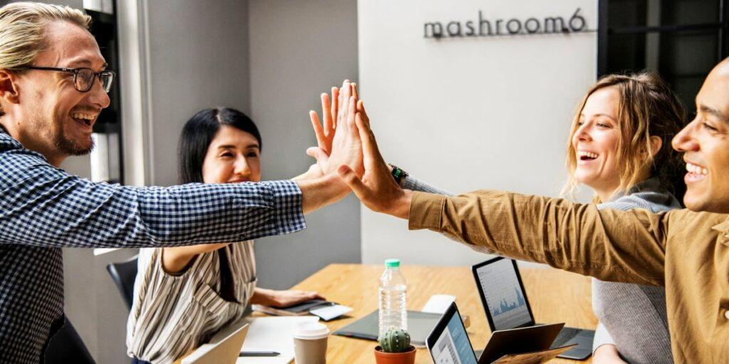 Konferencer: 5 uundværlige råd, når du skal planlægge en succes