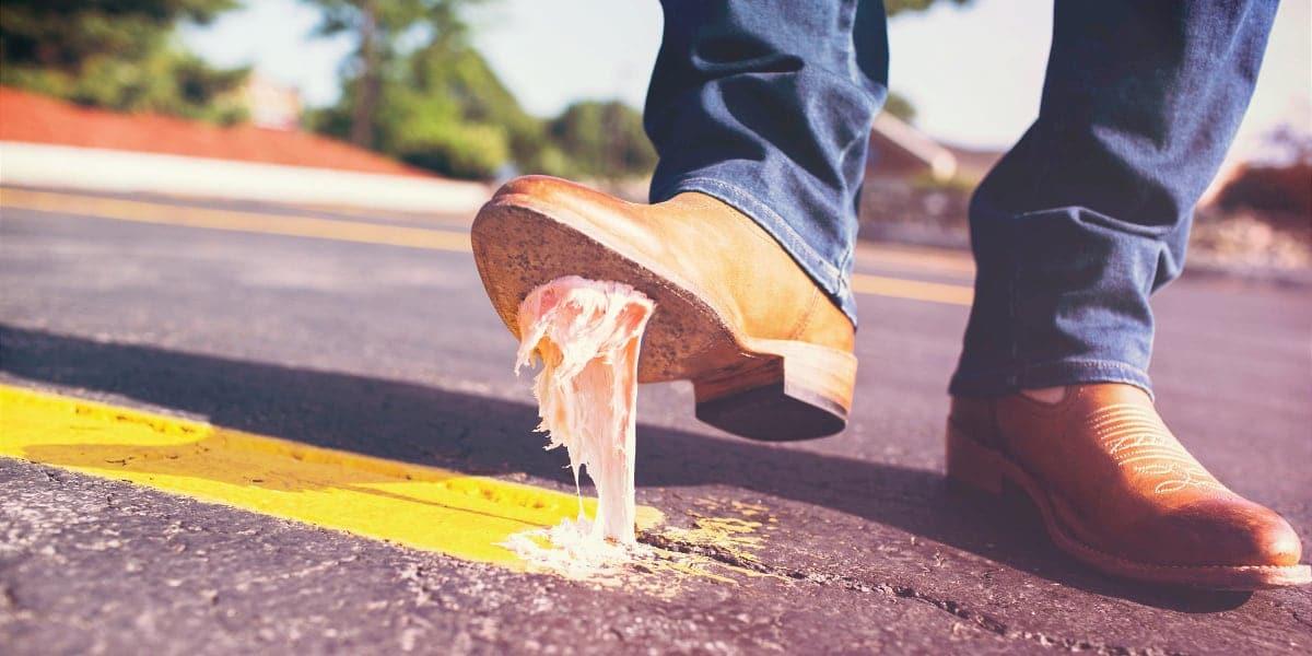 5 fatale fejl i din evalueringspraksis – Del 1