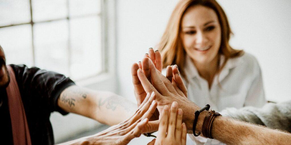 5 fif til konferencer med wauw-effekt