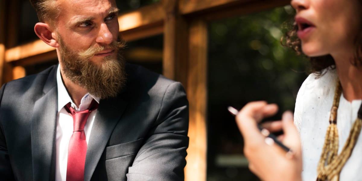 Opnå fælles succes med mødecoaching