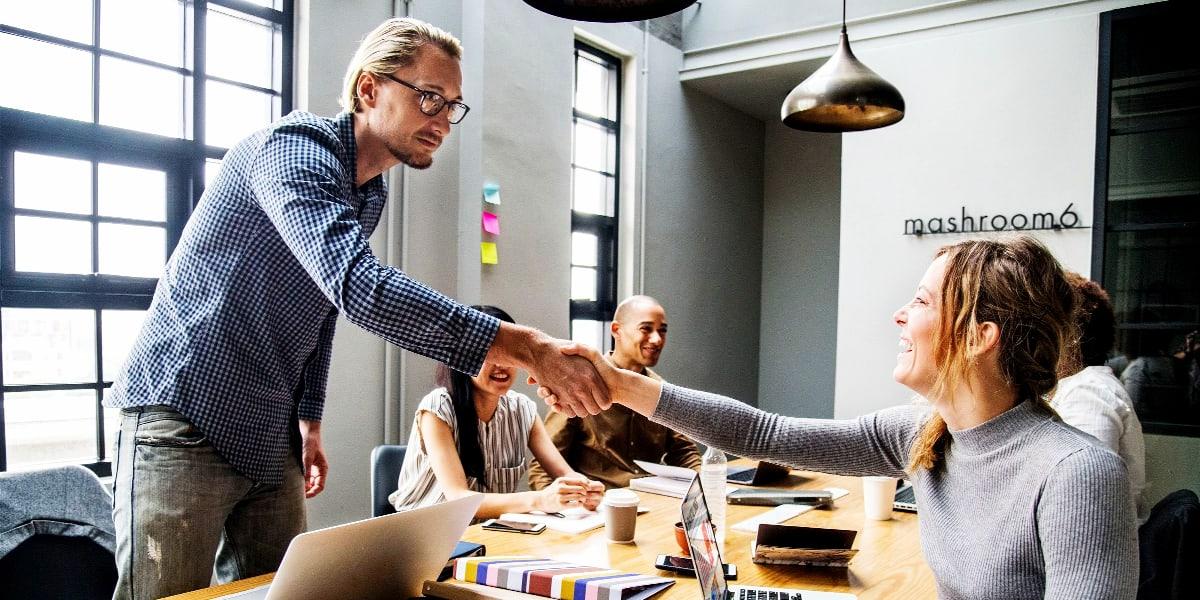 Mødecoaching: Kom dybere og mere effektivt igennem emnerne på mødet
