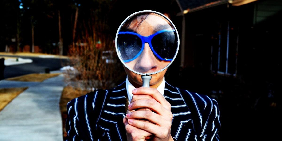 Små tricks til hvordan du som mødeleder kan kræve fokus (DEL 2)