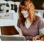 Sådan kan du skabe en engagerende online, læringsplatform