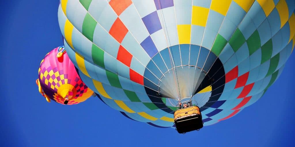9 tips så du kommer flyvende fra start med din næste konference
