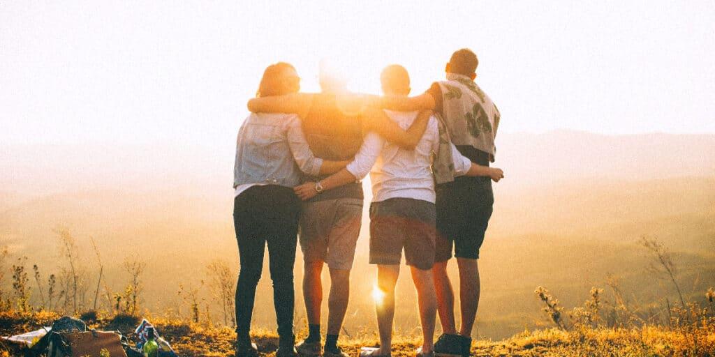 5 tips! Sådan træner du din emotionelle og sociale intelligens