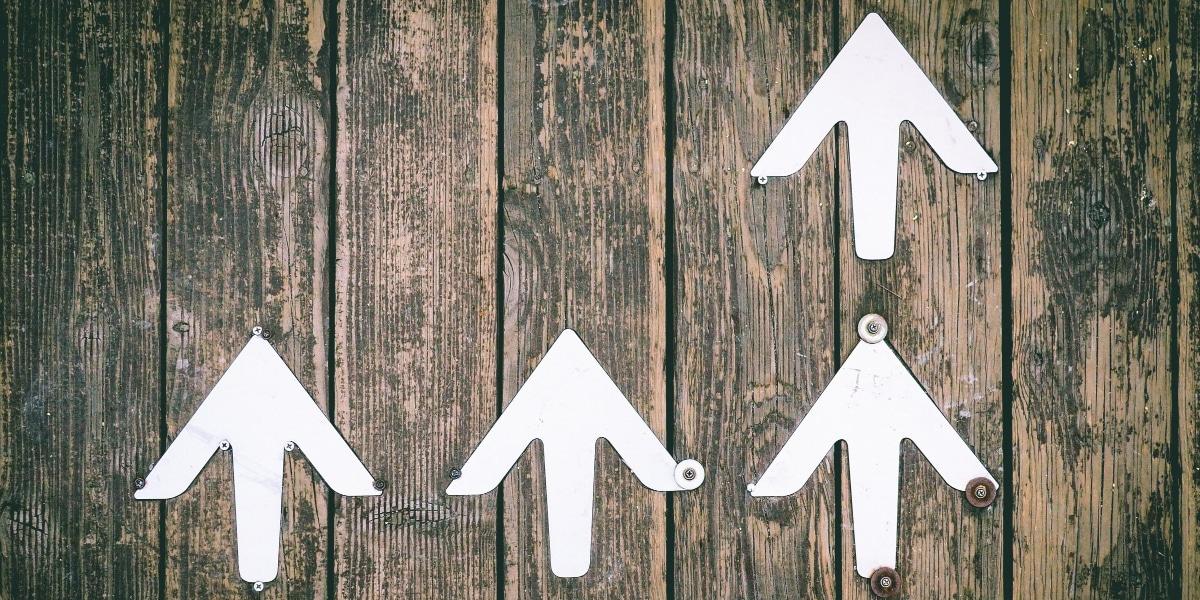 Behøver et EXIT være en nødudgang?
