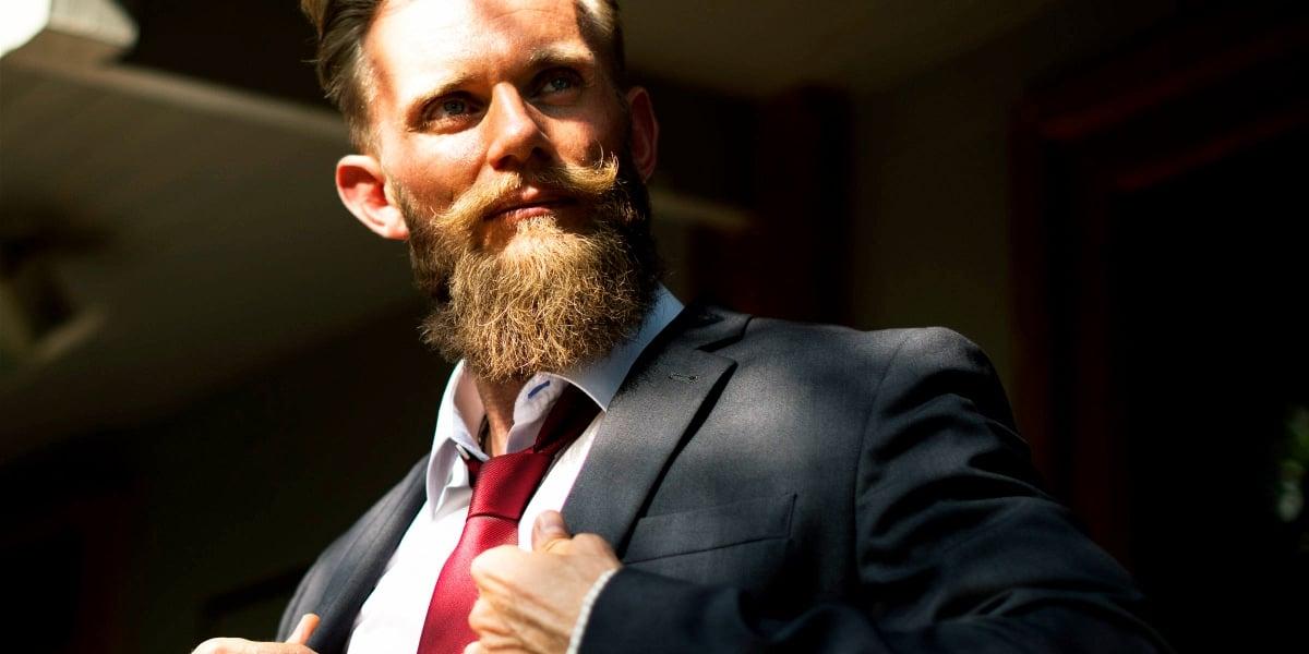 Lederkompetencer: Klar til at udvikle nye?