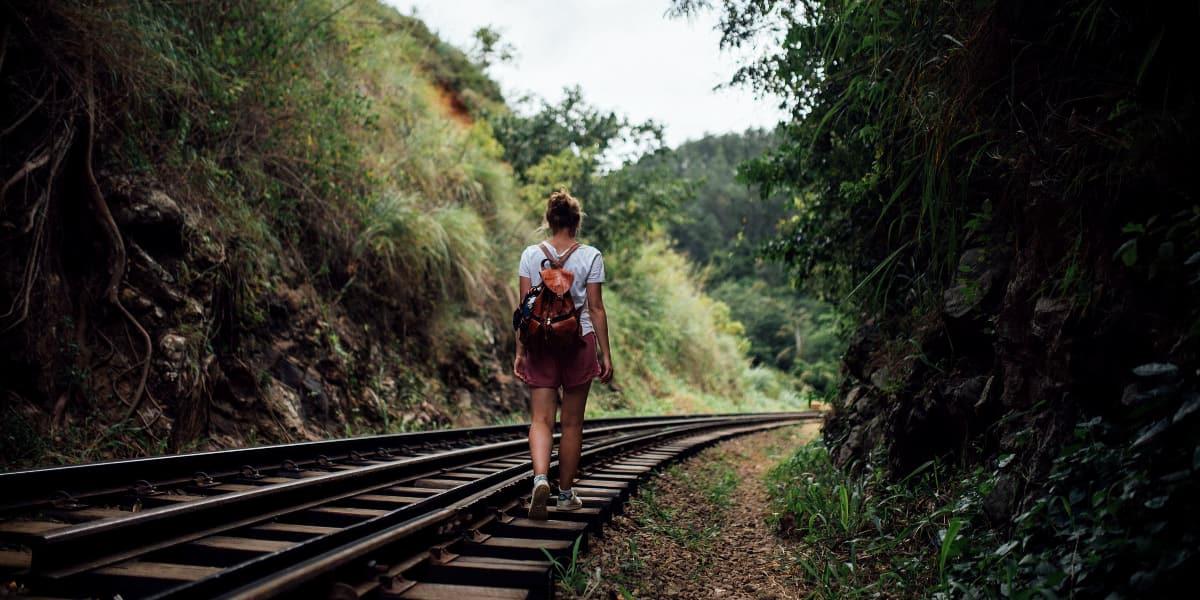 Vejviser til din personlige helterejse