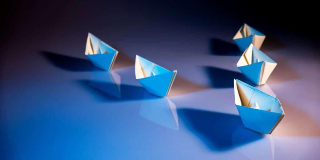 Kend dine værdier og antagelser og få succes som leder