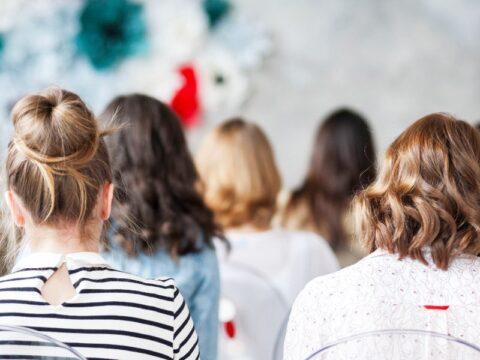 Guide til eventplanlægning: Få styr på de digitale værktøjer