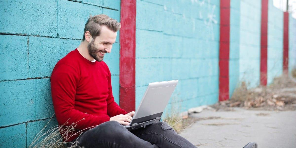 Skab nye gode vaner sammen - arbejd smartere