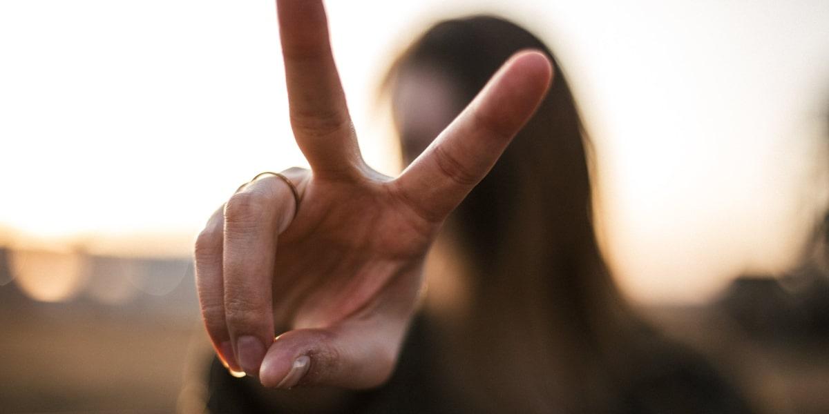 Der er to måder at sanse - det bør du vide når I skal lave møderummet på