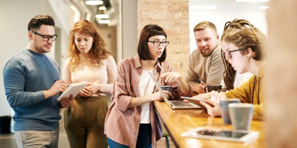Event-strategi: Se tjeklisten og forstå hvorfor strategien er uundværlig
