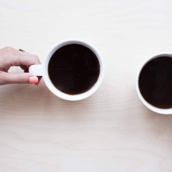5 tiltag du kan gøre for at skabe gode fysiske møder på konferencer