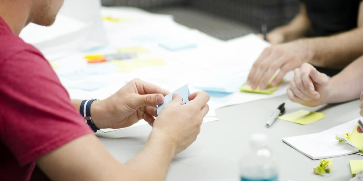 Hvad er KPI'erne for jeres event?
