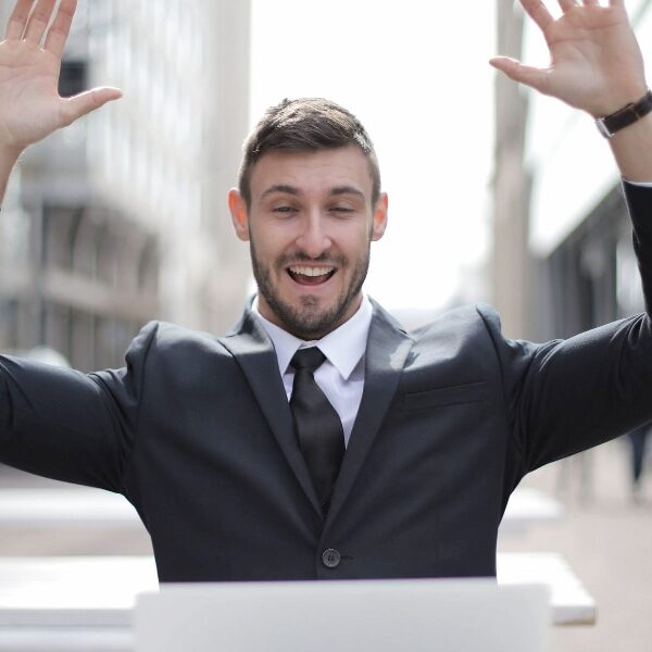 Investering i oplevelsesdesign skaber udbytterige onlinemøder