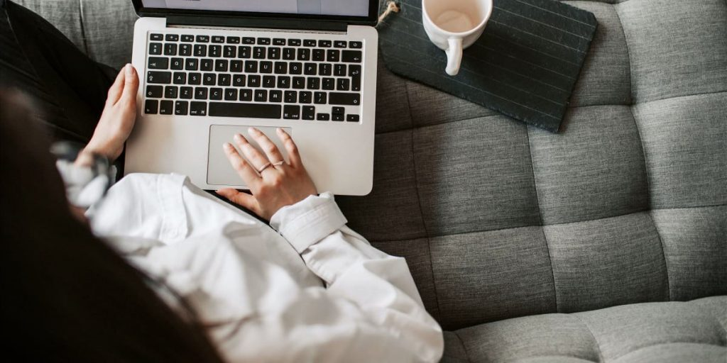 5 gode råd til virtuel undervisning