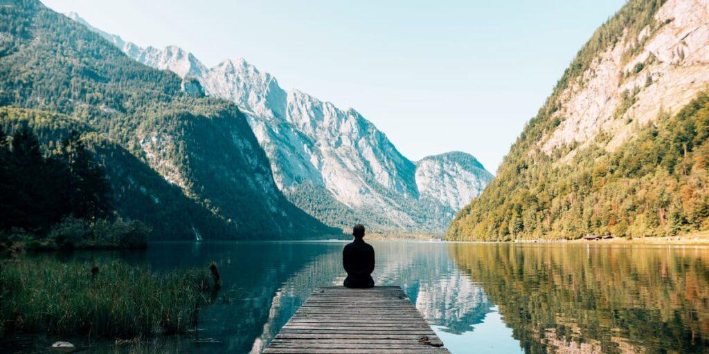 Hvordan lykkedes vi med plan B, C og D - uden stress