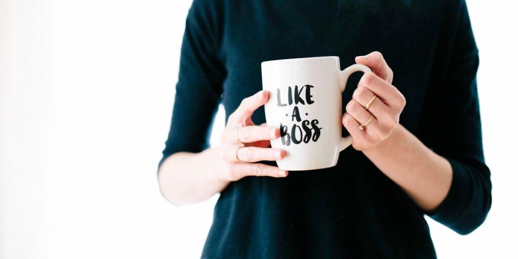 Ligestilling: Sådan får vi flere kvinder i ledelsen