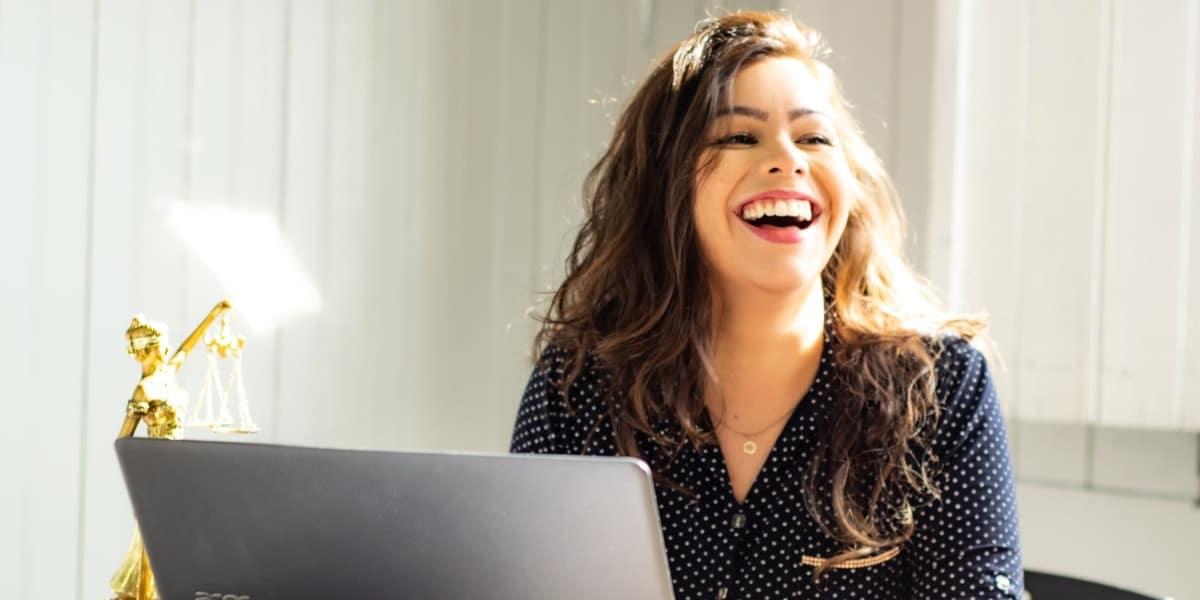 Ligestilling: Kvinder i ledelse – hvor bliver de af?