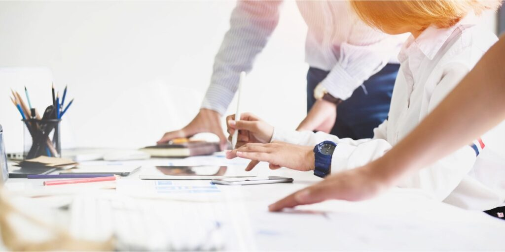 Eventstrategien skal matche virksomhedens strategi