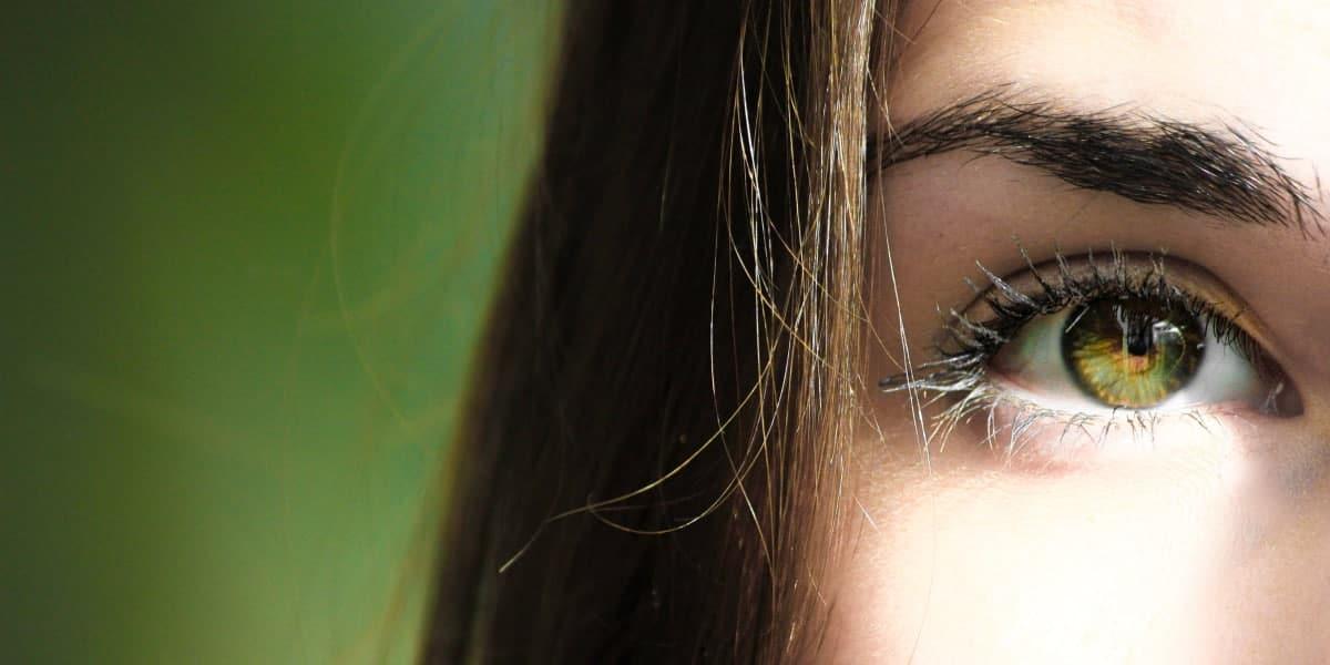 Pomodoro: Sådan skærper du dit fokus med gode pauser