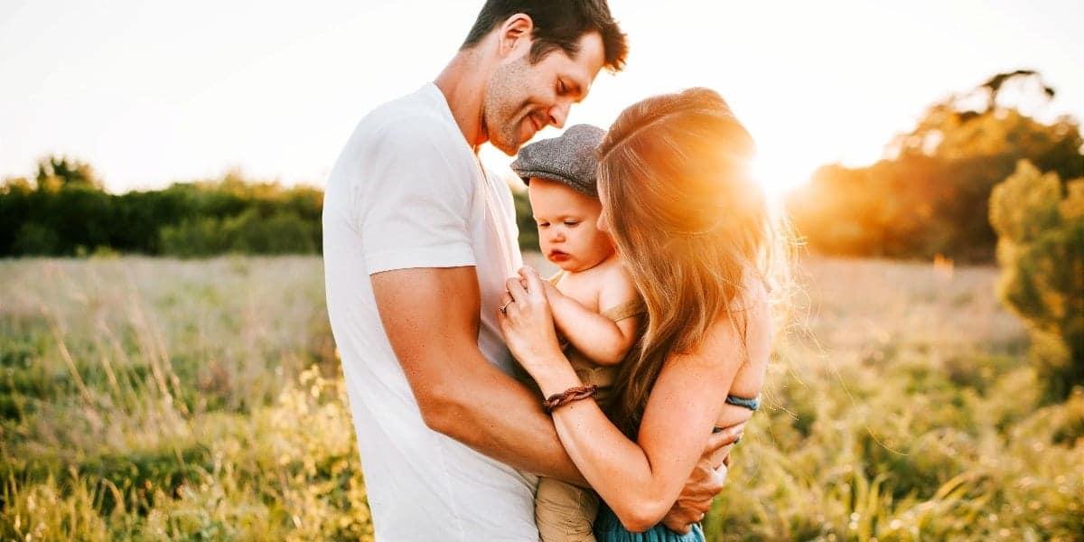 Karrierepar – sådan får I den karriere og det familieliv I ønsker