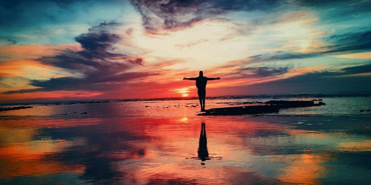 Spiritualitet og ledelse – er der videnskab bag det?