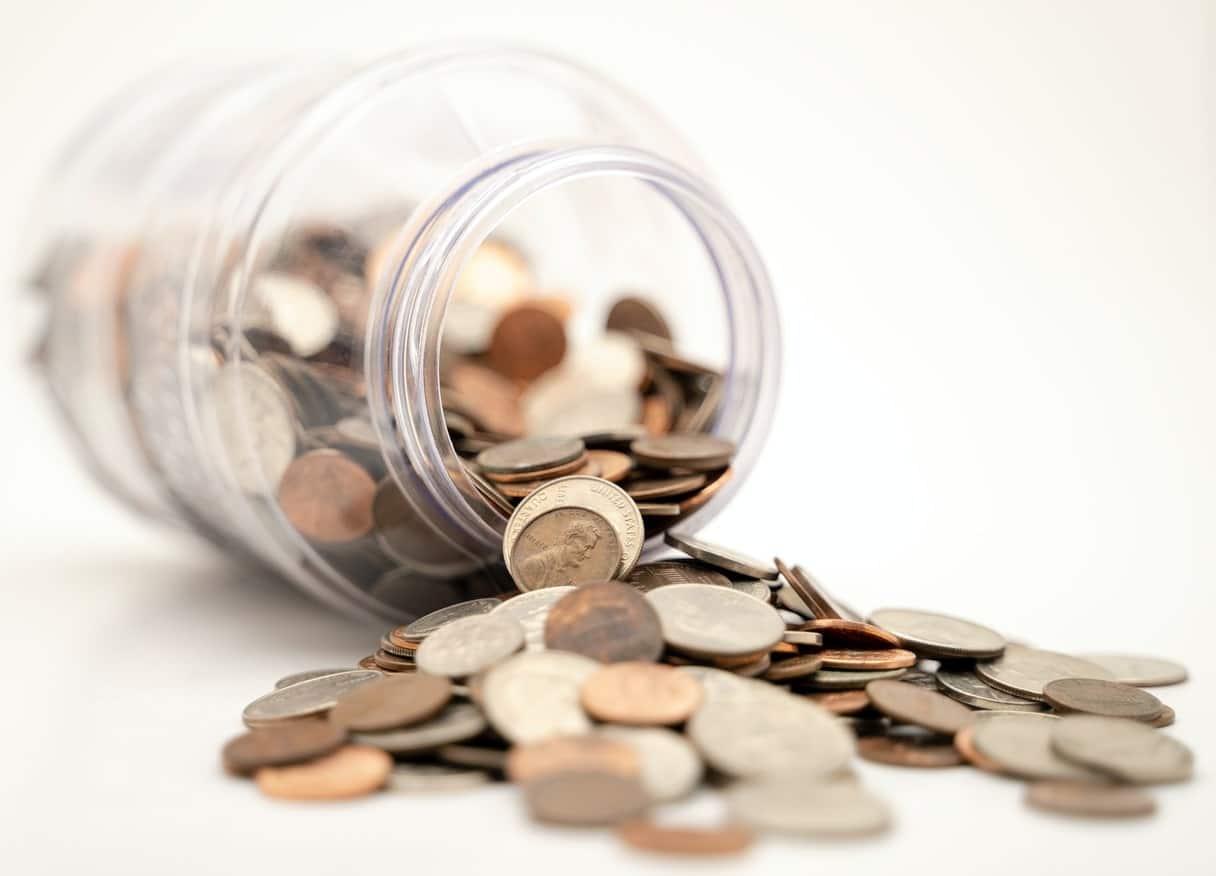 Myter og fordomme om penge