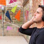 Podcastguide: Kom i gang med din podcastrejse – 10 gode råd