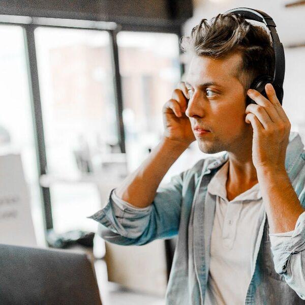 4 tips: Sådan lykkes du med virtuelle møder