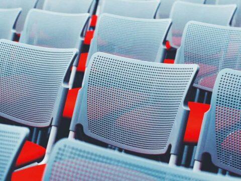 Eventstrategi – 5 afgørende punkter du bør have styr på