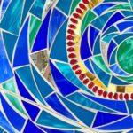 Mosaik! Inviter forskelligheden indenfor og skab det gode samarbejde