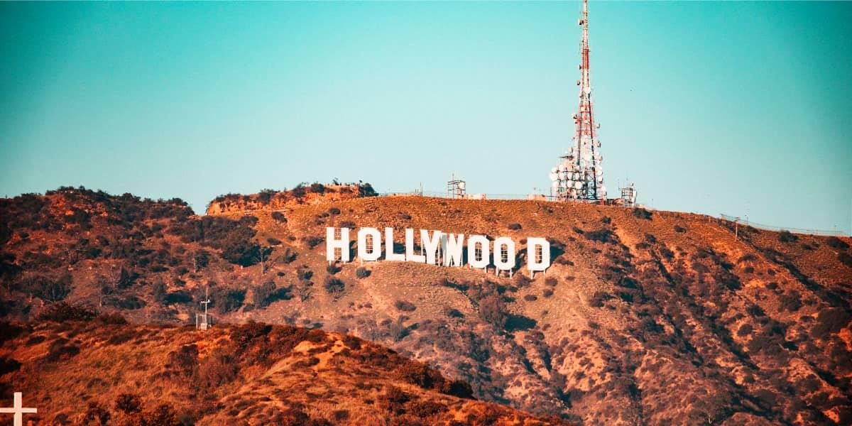 7-minutters-reglen i Hollywood