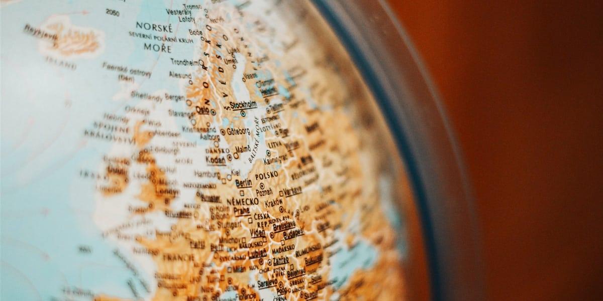 Indretning: Taylorisme påvirker stadig hele verden